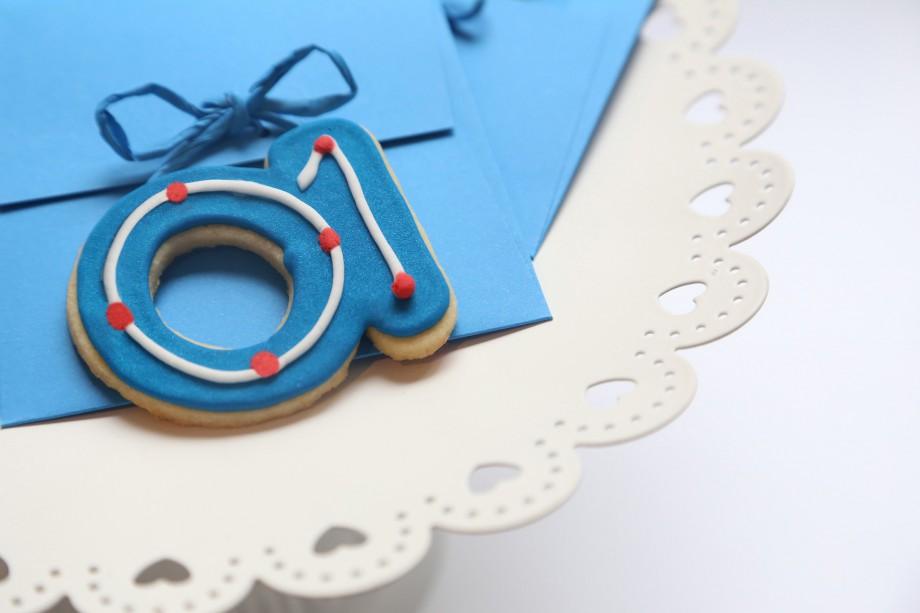 Biscoitos Decorados Aviao 02-min
