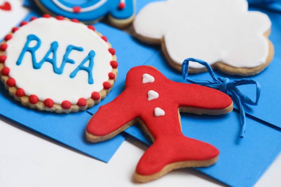 Biscoitos Decorados Aviao 04-min