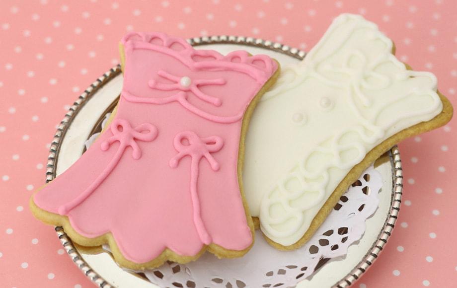 Biscoitos-Decorados-Cha-Lingerie-min