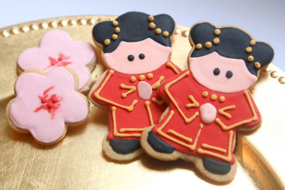 Biscoitos Decorados Chines Oriental 02-min