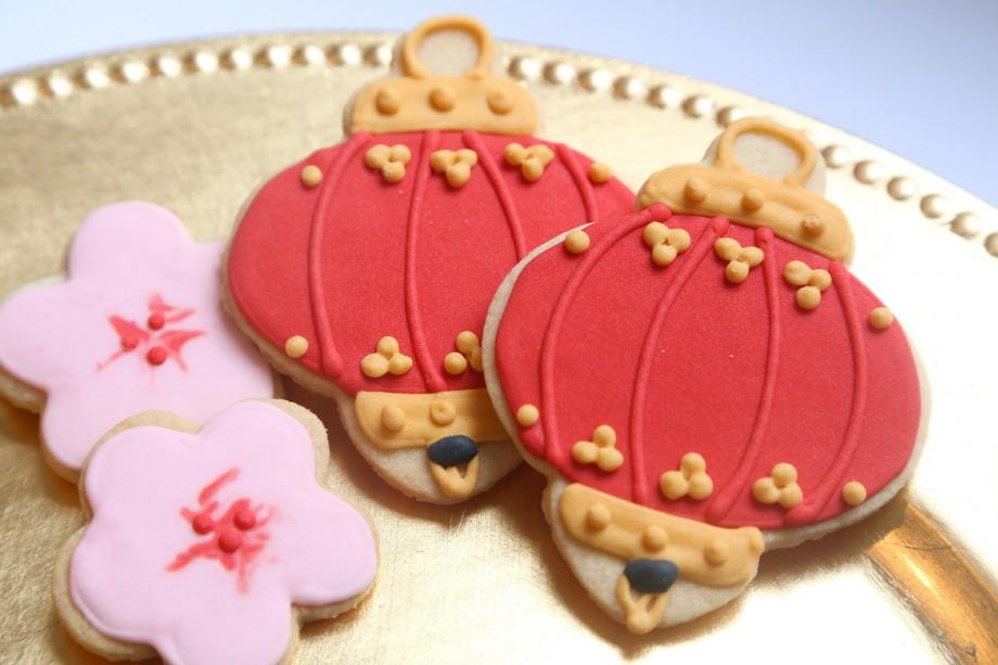 Biscoitos Decorados Chines Oriental 03-min