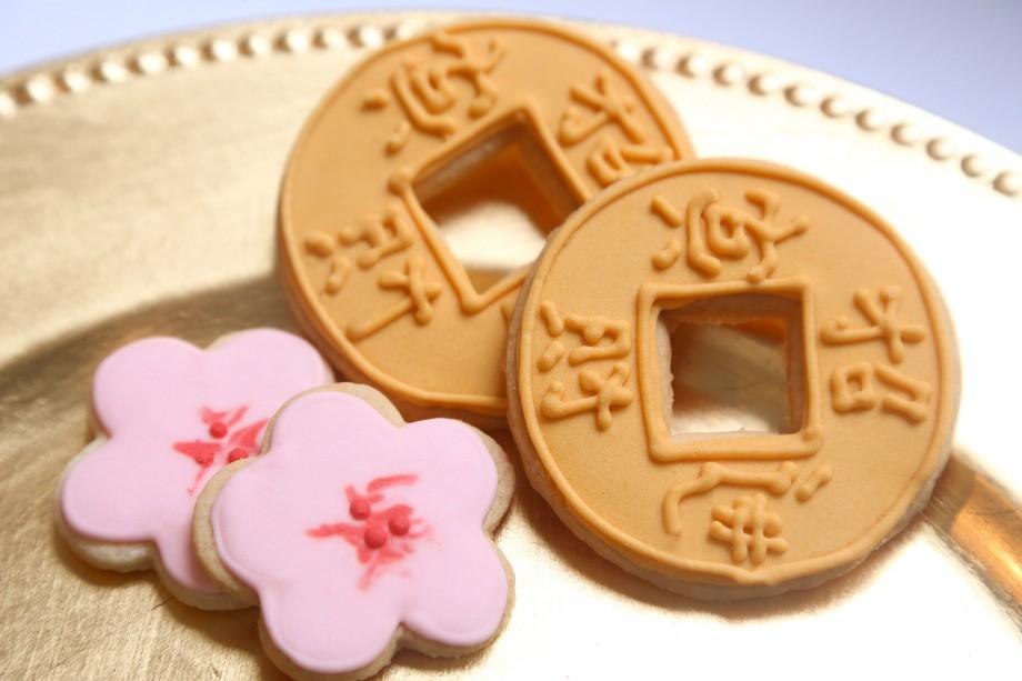 Biscoitos Decorados Chines Oriental 04-min