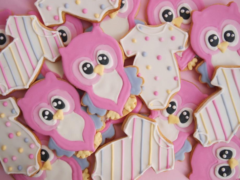 Biscoitos Decorados Corujas 02-min