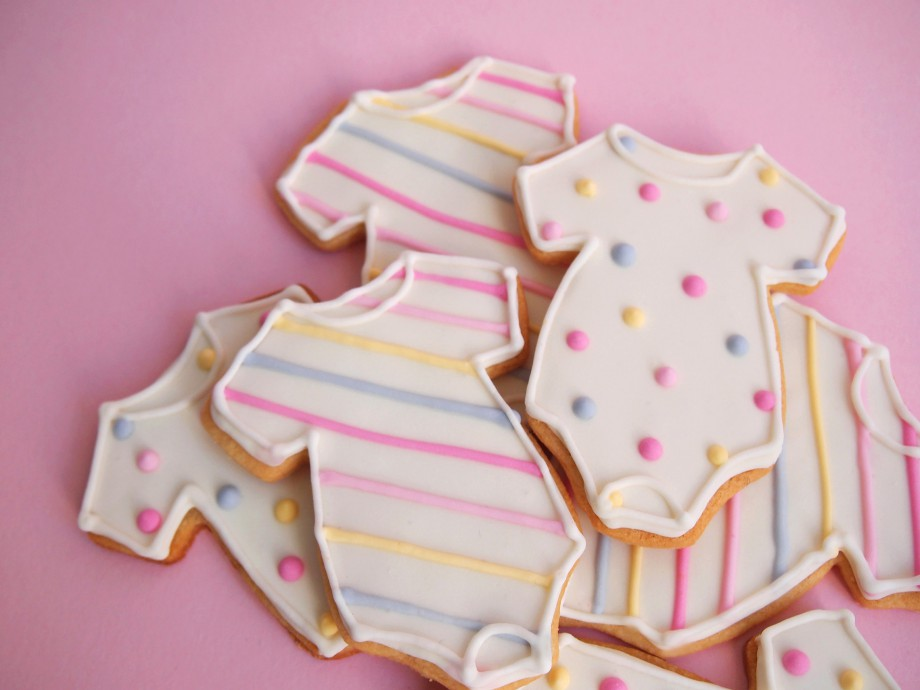 Biscoitos Decorados Corujas 04-min
