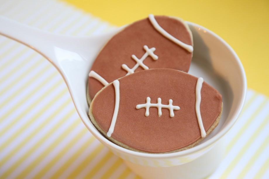 Biscoitos Decorados Futebol Americano 02-min