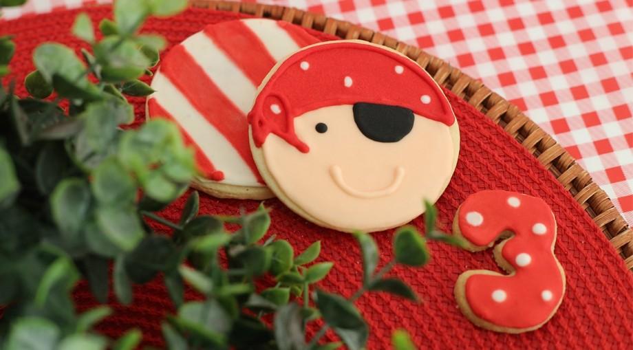 Biscoitos-Decorados-Piratas-02-min