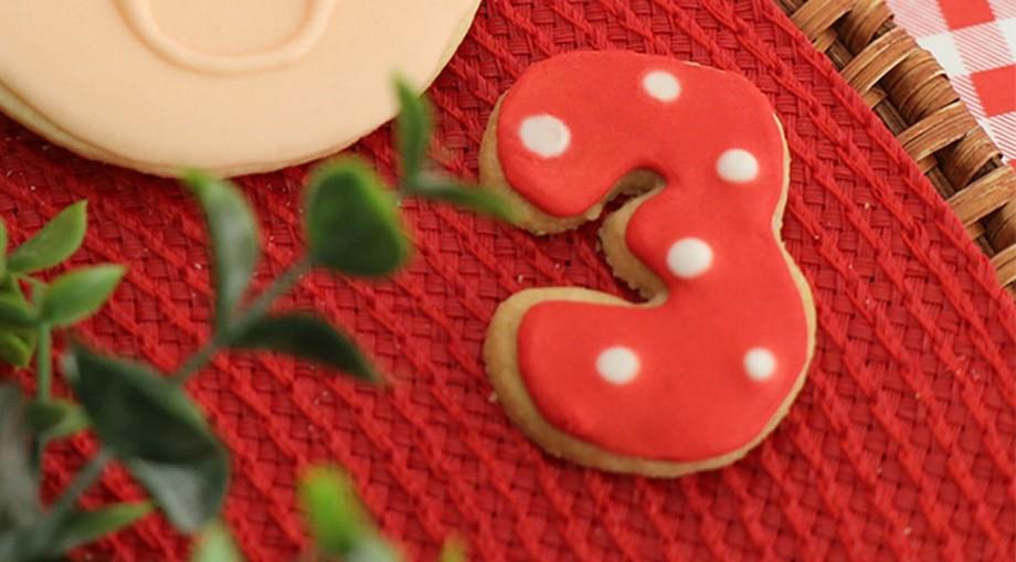 Biscoitos-Decorados-Piratas-04-min