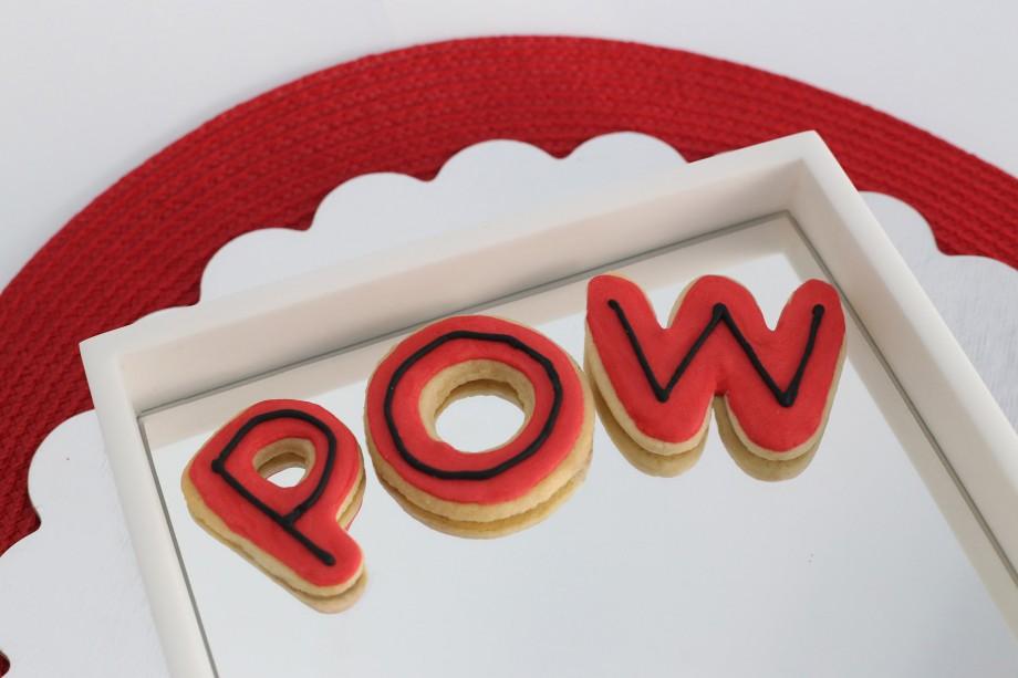 Biscoitos Decorados Super Herois 03-min