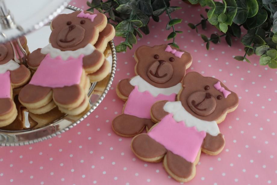 Biscoitos Decorados Urso 01-min