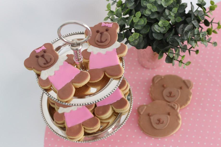 Biscoitos Decorados Urso 02-min