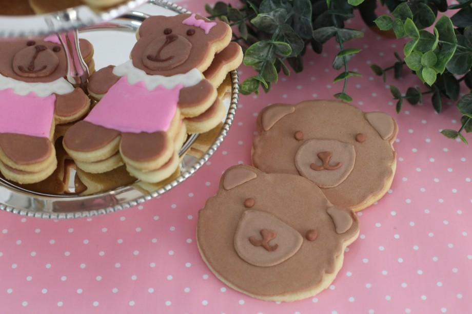 Biscoitos Decorados Urso 03-min