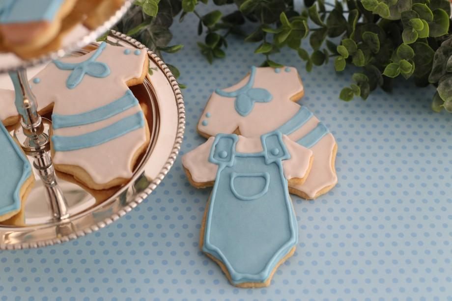 Biscoitos Decorados Urso 05-min