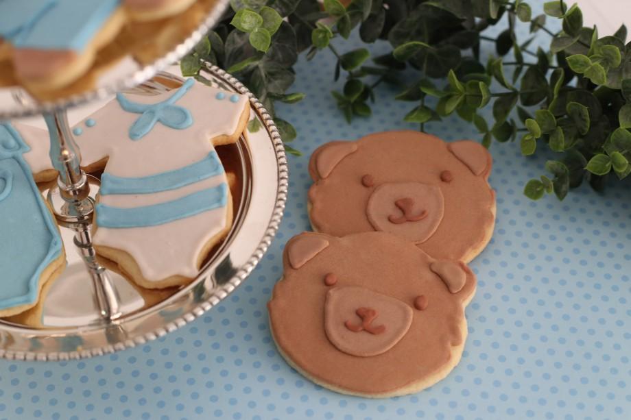 Biscoitos Decorados Urso 06-min